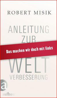 Thumbnail image for Thumbnail image for misik anleitung cover.JPG